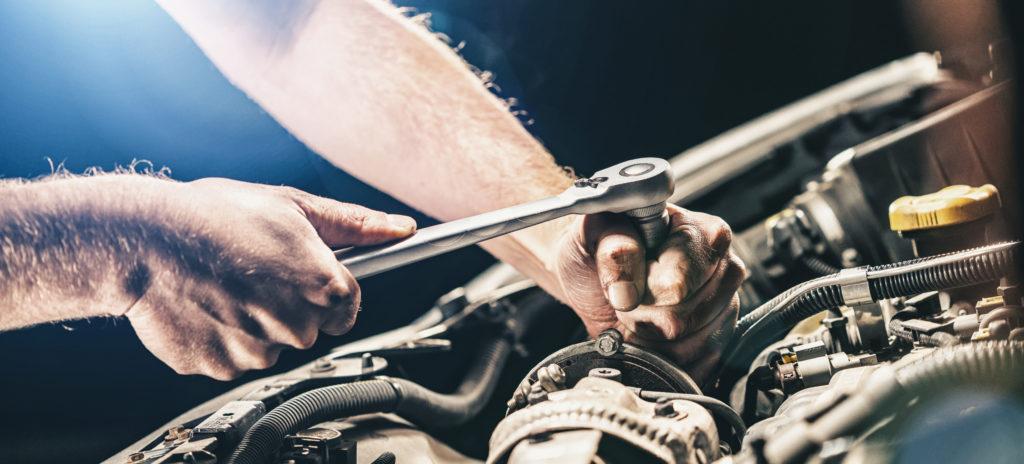 mechanika tczew warsztat samochodowy tczew